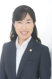 Miyagi Chika